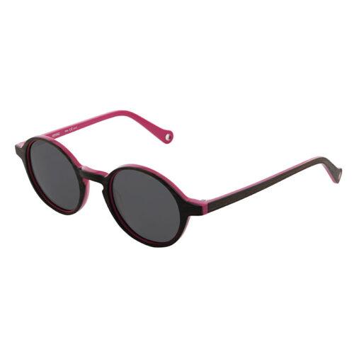 Okulary słoneczne HENKO / Pola by Opal POAS073C72