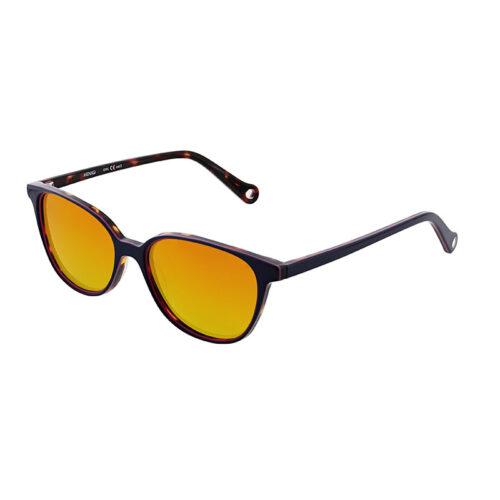 Okulary słoneczne HENKO / Pola by Opal POAS074C07