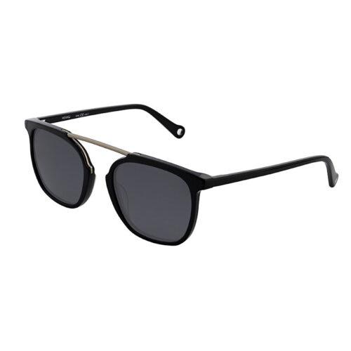 Okulary słoneczne HENKO / Pola by Opal POAS079C01
