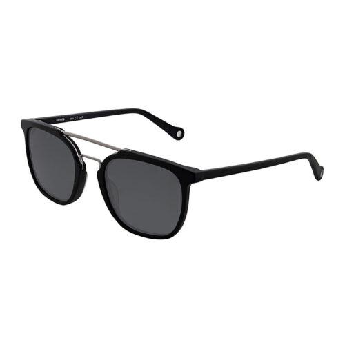Okulary słoneczne HENKO / Pola by Opal POAS080C01