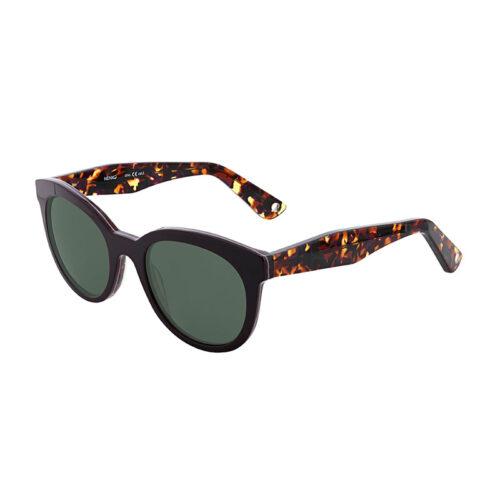 Okulary słoneczne HENKO / Pola by Opal POAS083C08