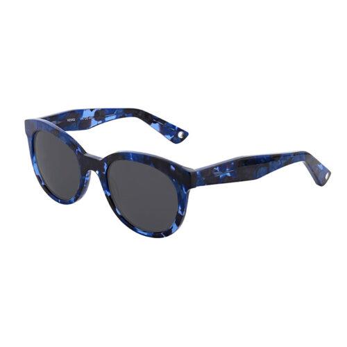 Okulary słoneczne HENKO / Pola by Opal POAS083C66