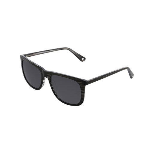 Okulary słoneczne HENKO / Pola by Opal POAS089C01