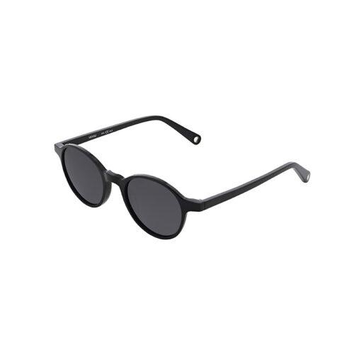 Okulary słoneczne HENKO / Pola by Opal POAS094C01