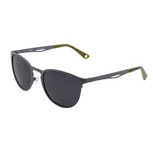 Okulary słoneczne HENKO / Pola by Opal POMS055C93