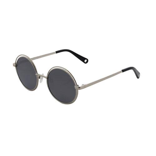 Okulary słoneczne HENKO / Pola by Opal POMS061C04