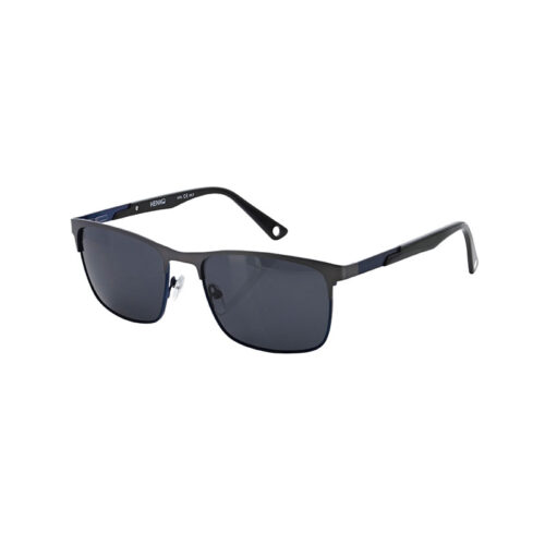 Okulary słoneczne HENKO / Pola by Opal POMS064C03