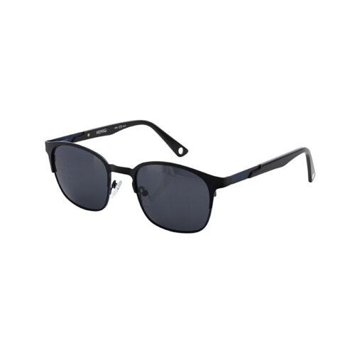 Okulary słoneczne HENKO / Pola by Opal POMS065C01