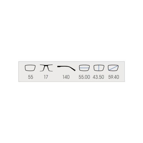Okulary BMW bmw_6530