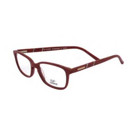 Okulary Gianfranco Ferre GFF0001C04-52-17-145