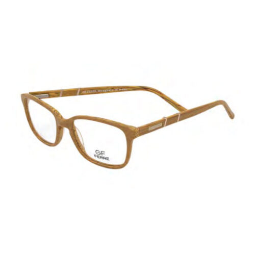 Okulary Gianfranco Ferre GFF0001C05-52-17-145