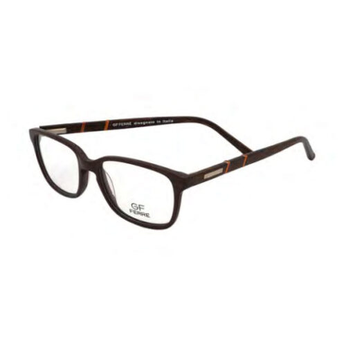 Okulary Gianfranco Ferre GFF0001C06-52-14-145