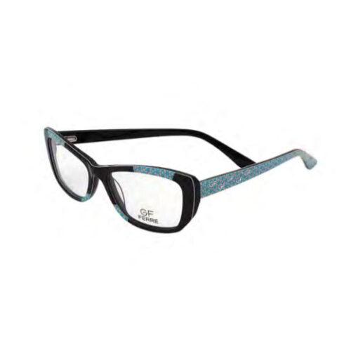 Okulary Gianfranco Ferre GFF0004C01