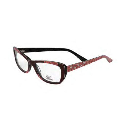 Okulary Gianfranco Ferre GFF0004C03