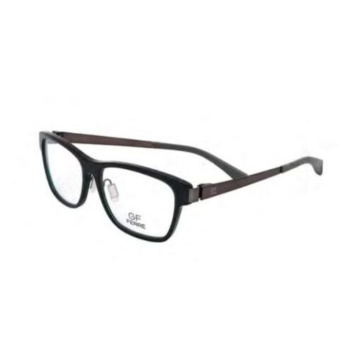 Okulary Gianfranco Ferre GFF0010C01