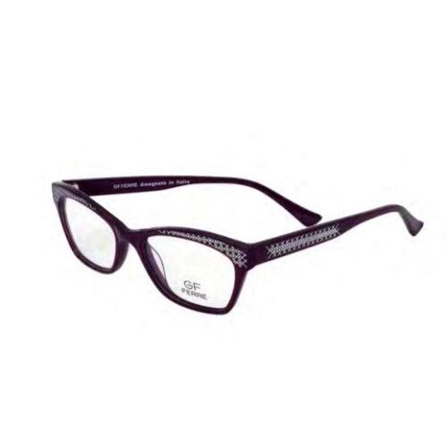 Okulary Gianfranco Ferre GFF0011C02