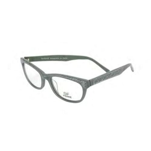 Okulary Gianfranco Ferre GFF0013C02