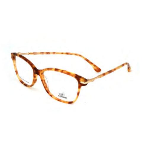 Okulary Gianfranco Ferre GFF0018C01-54-16-140