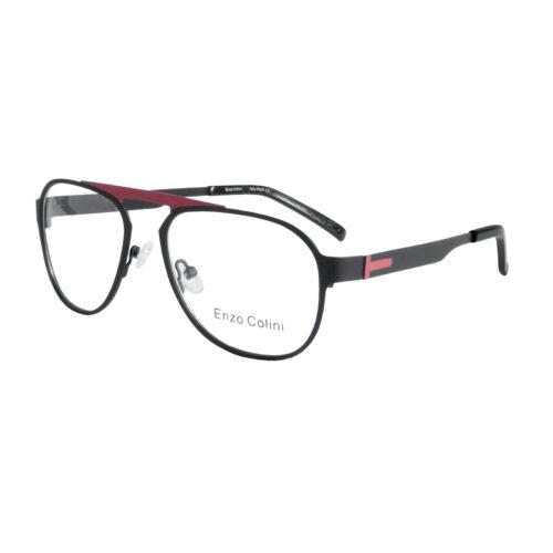 Okulary Enzo Colini P874C01