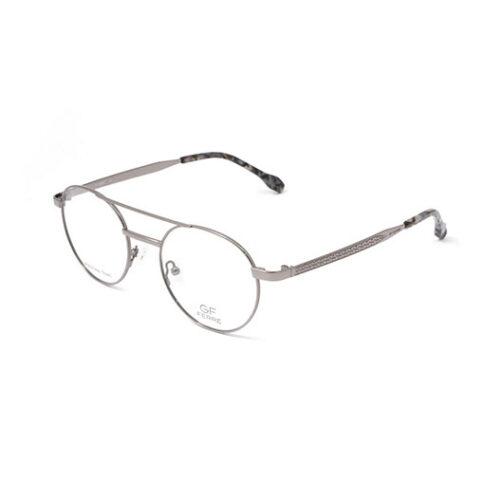 Okulary Gianfranco Ferre gff0123c01-49-20-145