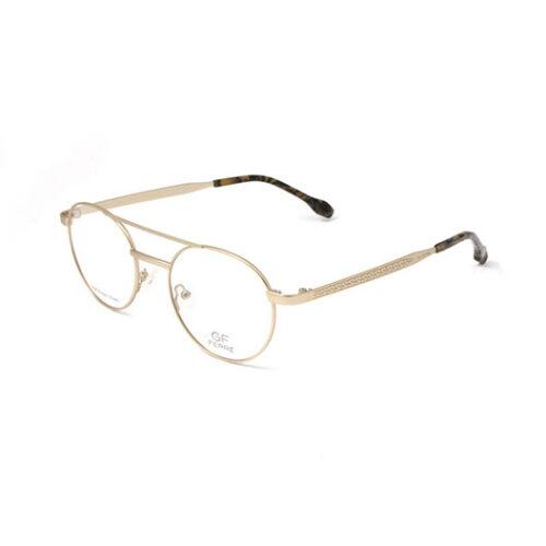 Okulary Gianfranco Ferre gff0123c04-49-20-145