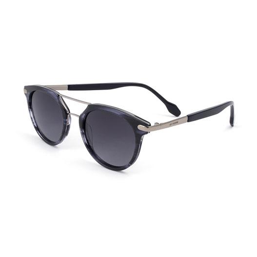 Okulary słoneczne Gianfranco Ferre gff1087c04