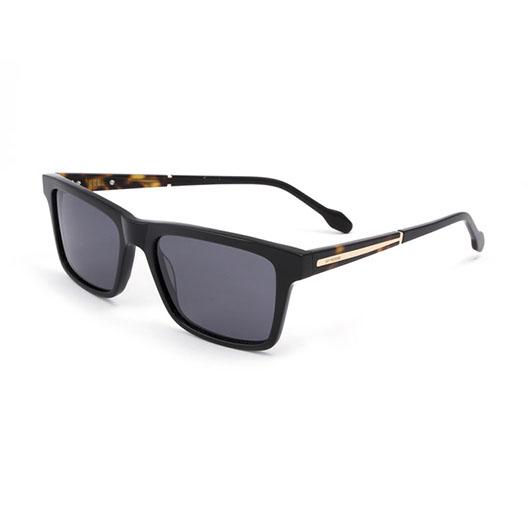 Okulary słoneczne Gianfranco Ferre gff1093c01