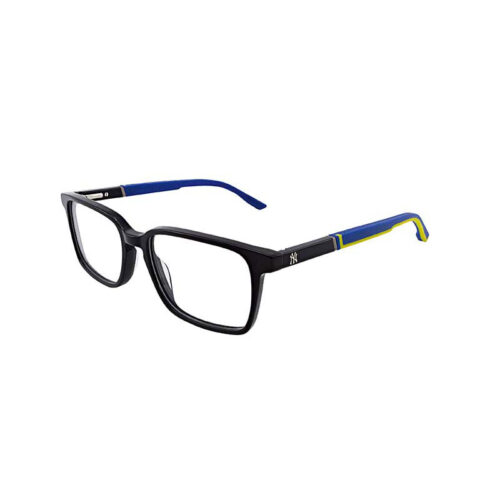 New York Yankees Okulary NYAA092C01