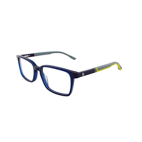 New York Yankees Okulary NYAA092C07