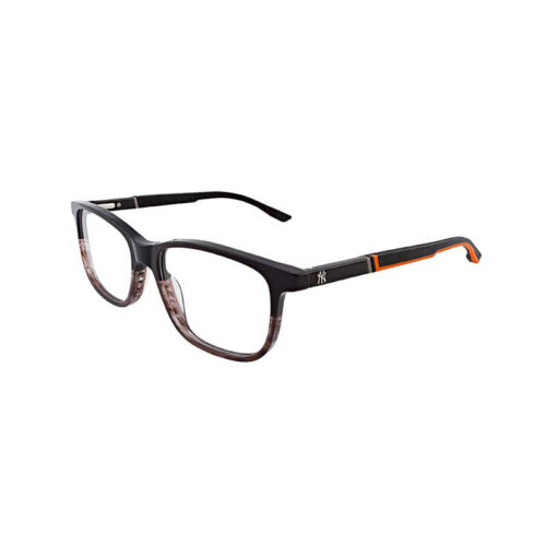 New York Yankees Okulary NYAA093C62
