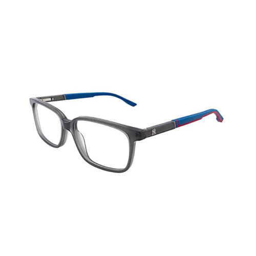 New York Yankees Okulary NYAA094C93