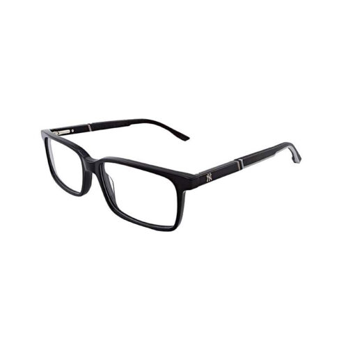 New York Yankees Okulary NYAA095C01