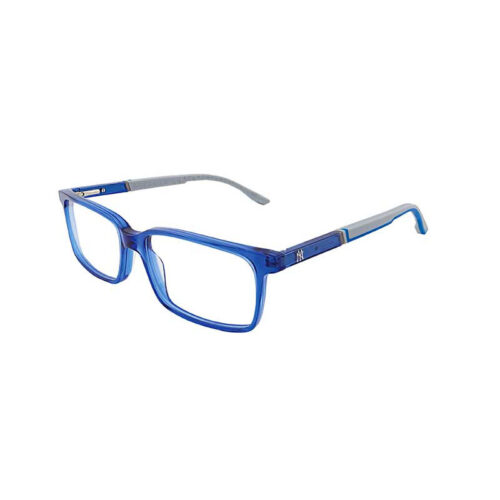 New York Yankees Okulary NYAA095C06