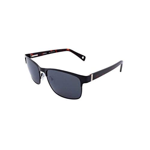 Okulary przeciwsłoneczne Henko POMS068C01