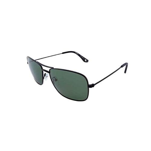 Okulary przeciwsłoneczne Henko POMS069C01