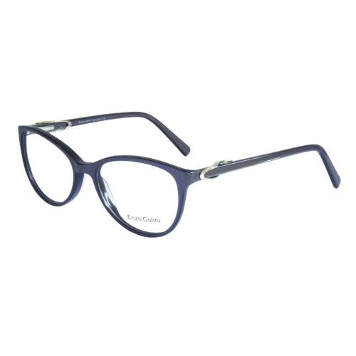 Okulary Enzo Colini P876C03