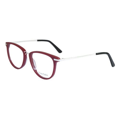 Okulary Enzo Colini P879C01