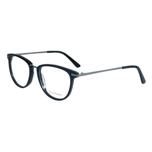 Okulary Enzo Colini P879C02