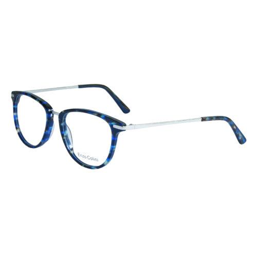Okulary Enzo Colini P879C03