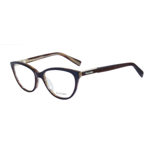 Oprawki okularowe Enzo Colini P880C01