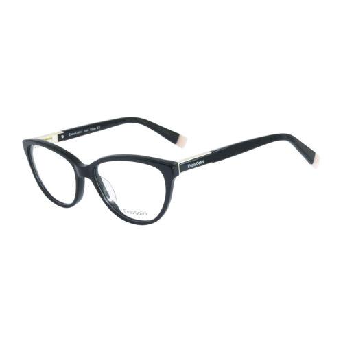 Oprawki okularowe Enzo Colini P880C02