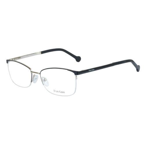 Okulary Enzo Colini P883C02