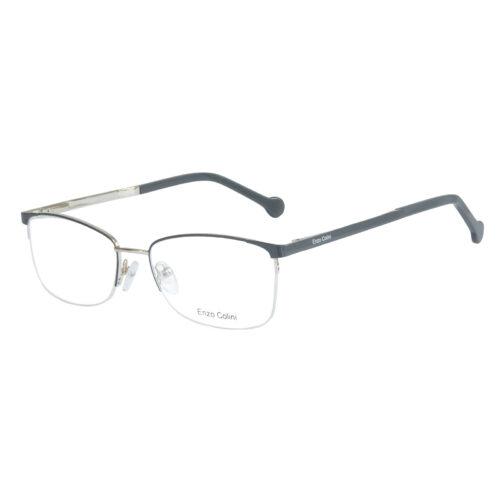 Okulary Enzo Colini P883C03