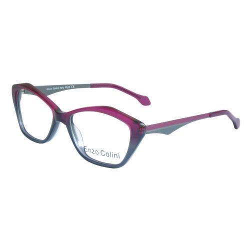 Okulary Enzo Colini P892C02