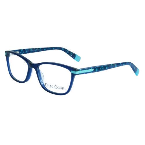 Okulary Enzo Colini P893C02