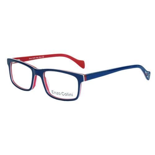 Okulary Enzo Colini P896C01