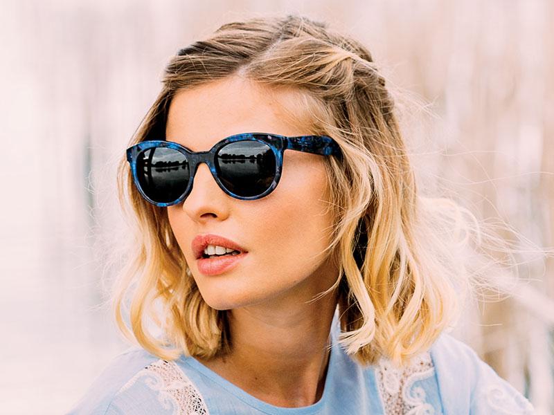 okulary henko galeria