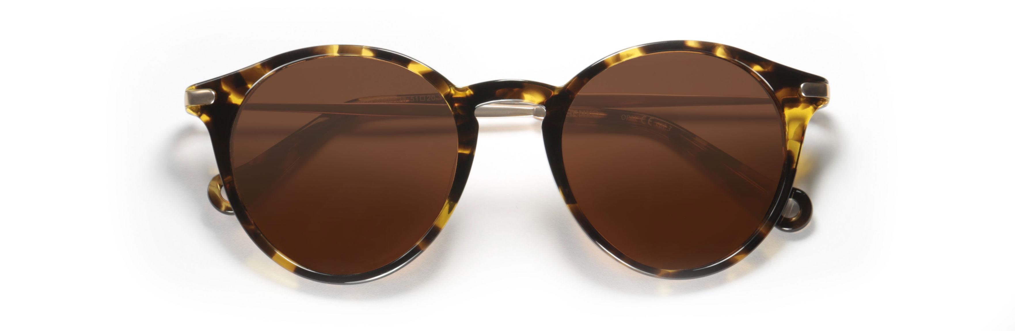 Henko okulary przeciwsłoneczne