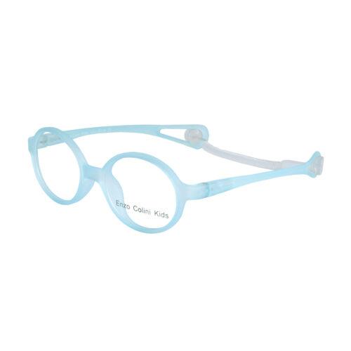 Okulary Dziecięce Enzo Colini Kids K011C03