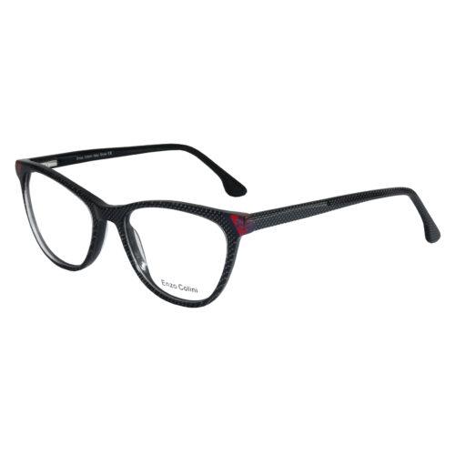 Okulary Enzo Colini P889C01